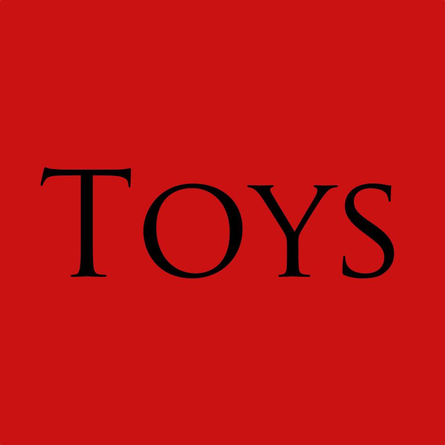 Toys Box.jpg