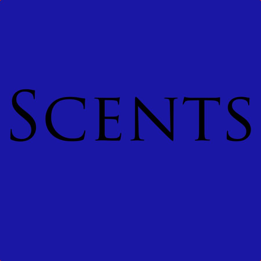 Scents Box.jpg
