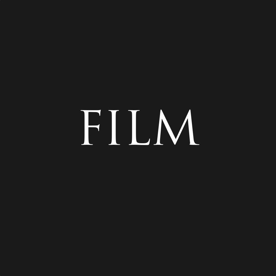 Film Box.jpg