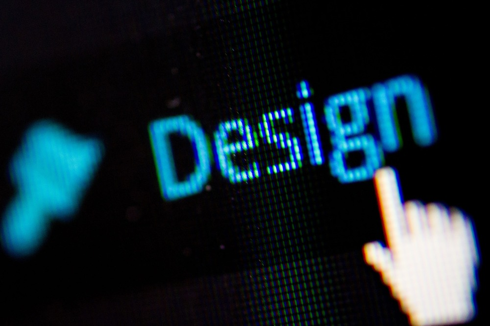 Website Design   We develop websites that ignite your small business.     Find Out More >