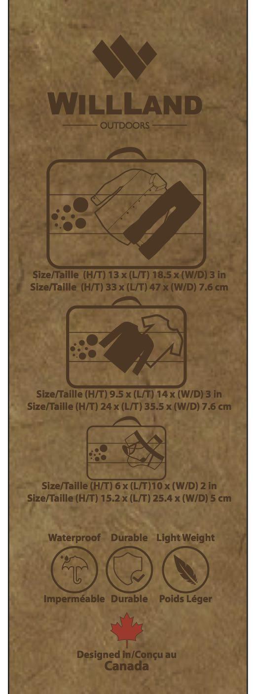 Bage Pkg  3 copy.jpg