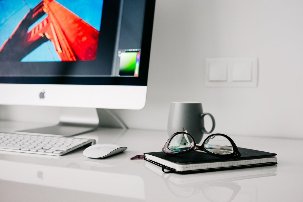 Graphic Design   A good look,is good business.     FIND OUT MORE >