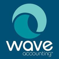 Wave-Accounting.jpg