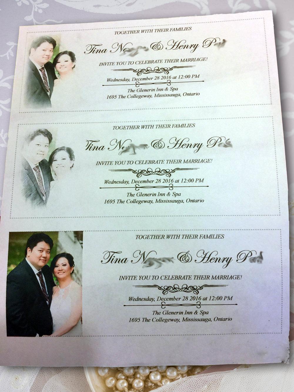 print invitation.jpg