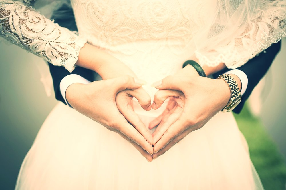 Wedding Services   Build & Evolve your special day, and the rest of your lives together.     FIND OUT MORE >