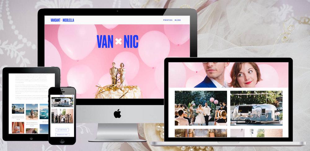 wedding web.jpg