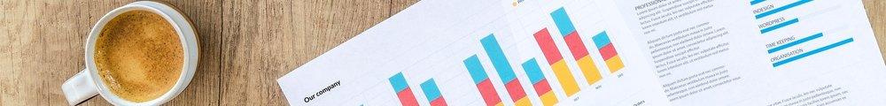 The Statistics -