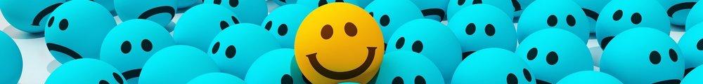 Customer Satisfaction -