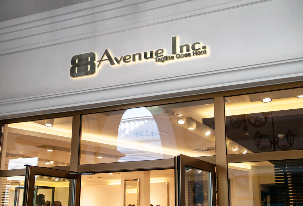 B&B Shop Facade Logo MockUp.jpg
