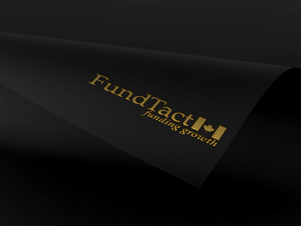 Fund Tact Mockup.jpg