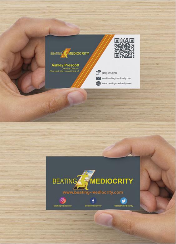 BM Business Card sample.jpg