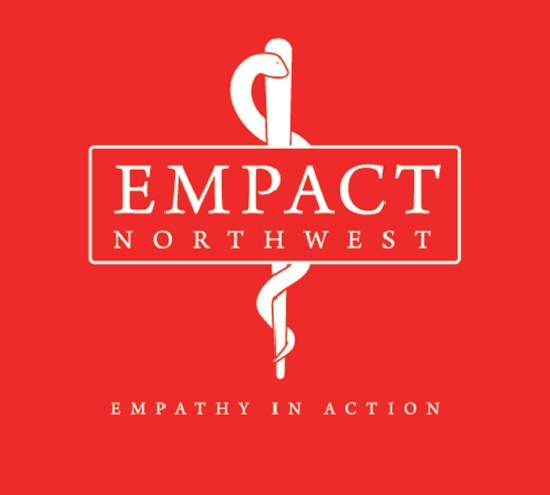 EMPACT Northwest
