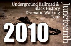 2010tour.jpg