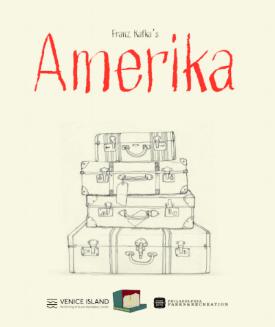 amerika2 (1).png