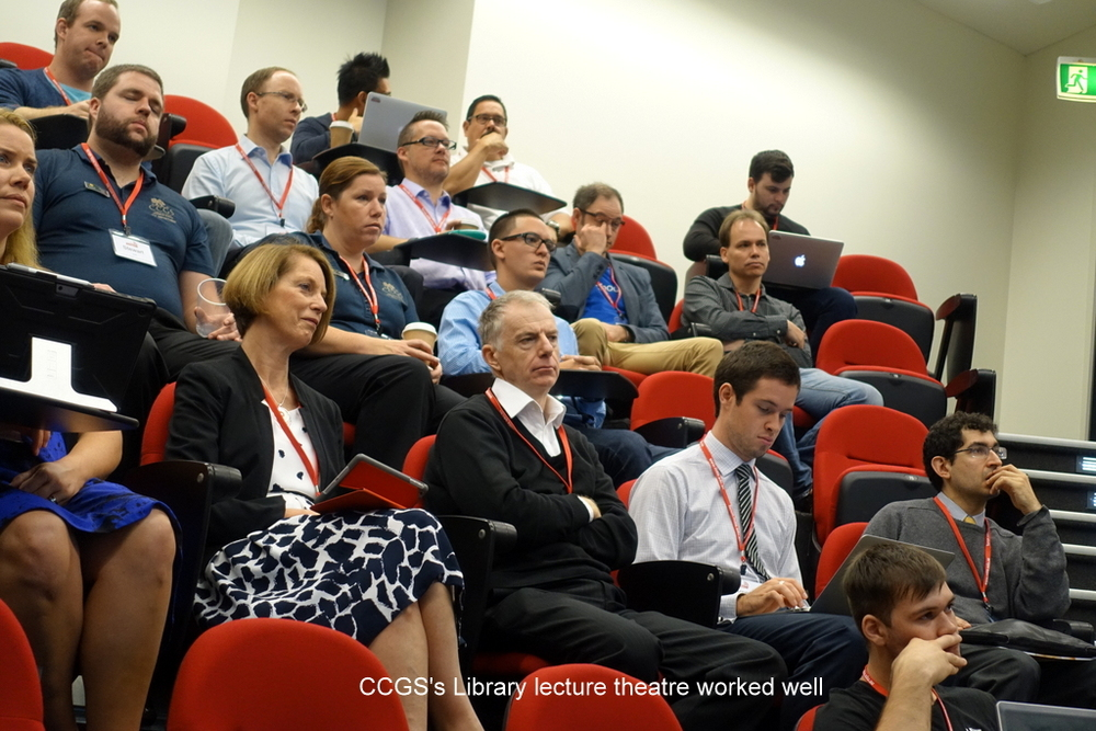 08-MITIE Conference CCGS_201612Apr_0011.JPG