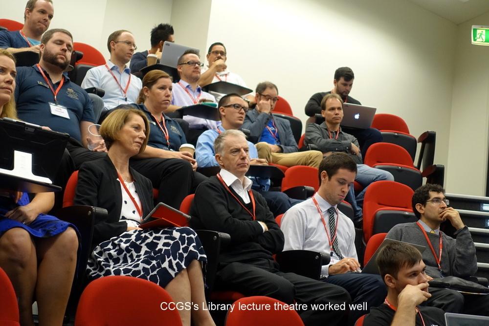08-MITIE Conference CCGS_201612Apr_0011.JPG