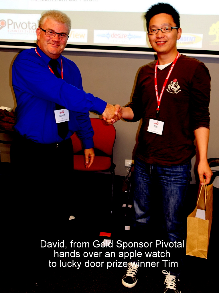 17-MITIE Conference CCGS_201612Apr_0117.JPG