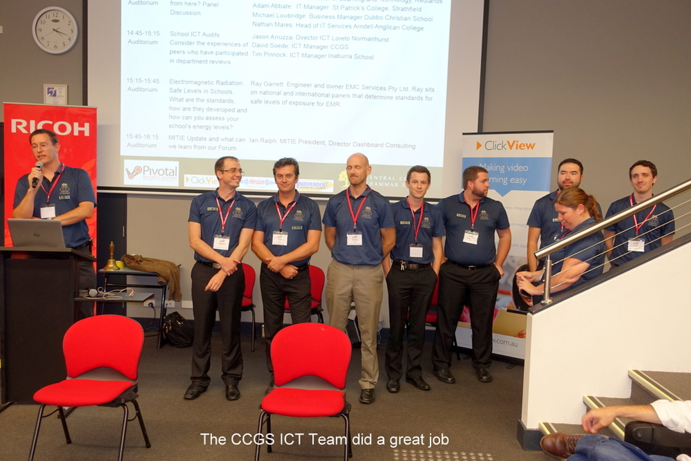 16-MITIE Conference CCGS_201612Apr_0115.JPG