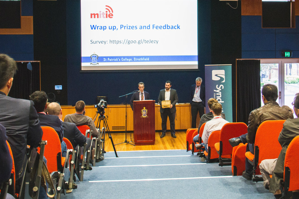 7-MITIE meeting at St Patrick's Strathfield taken by Mitch Musarra 11-04-2017 14-44-00.jpg