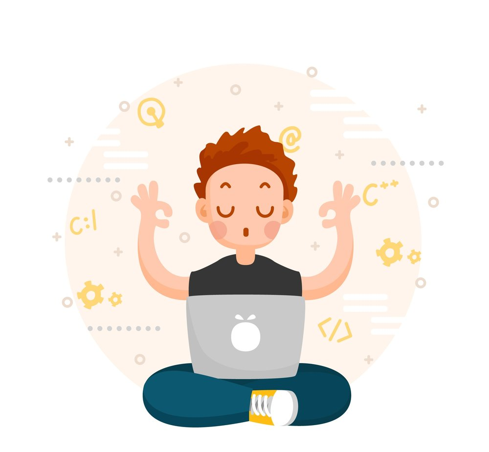 — Who should do this course? - Ideal for anyone wanting to learn at their own paceStep by step tutorials and code along examplesExercises, quizzes and mini assignments to keep you accountableSuitable for anyone wanting to learn how to code and willing to put in the work