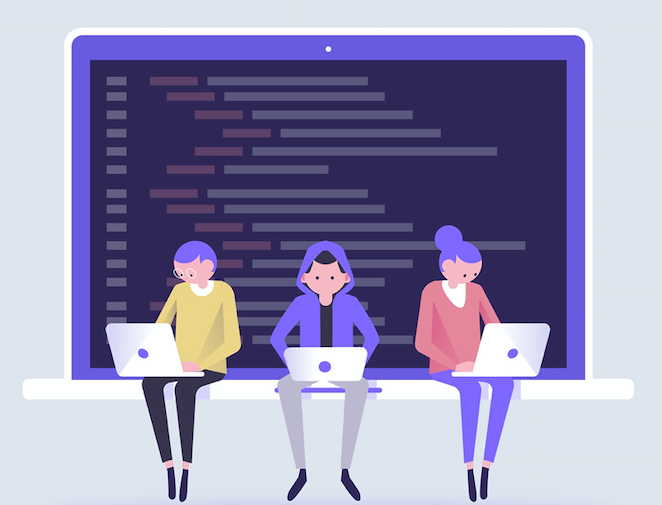 2. Bootcamp Python - In Person group program in SingaporeLaunching January 2019Register Now