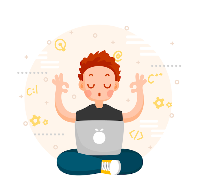 3. Individual Lessons - Supplement your online learning courseWant personal instruction to learn python10 x 1 hour lessons $900