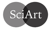 SciArt_logo_small2.png