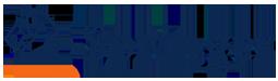 Springer-logo-logotype.png