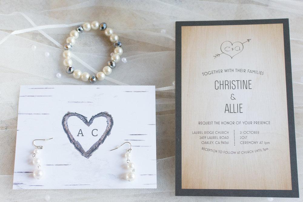 Christine & Allie Wedding Photos  (1 of 41).jpg