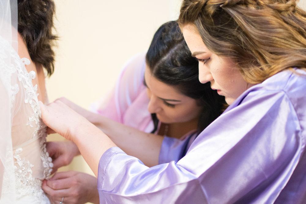 Christine & Allie Wedding Photos  (14 of 41).jpg