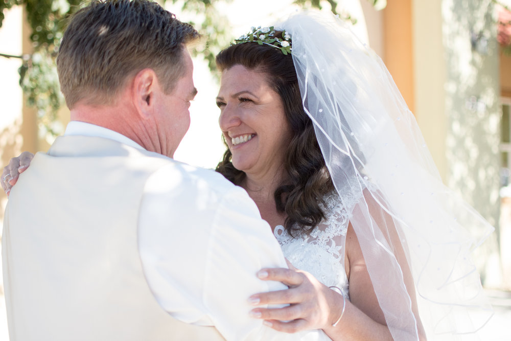 Christine & Allie Wedding Photos  (16 of 41).jpg