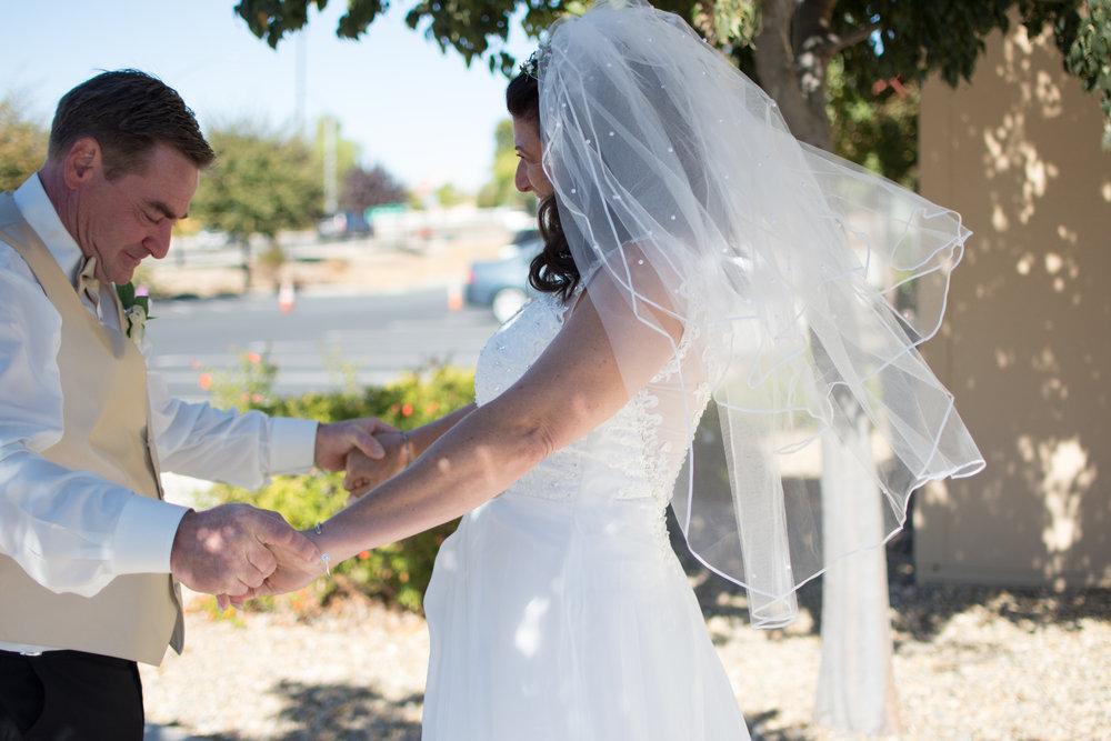 Christine & Allie Wedding Photos  (17 of 41).jpg