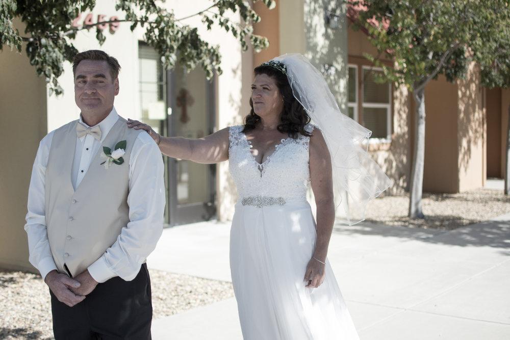 Christine & Allie Wedding Photos  (136 of 750).jpg