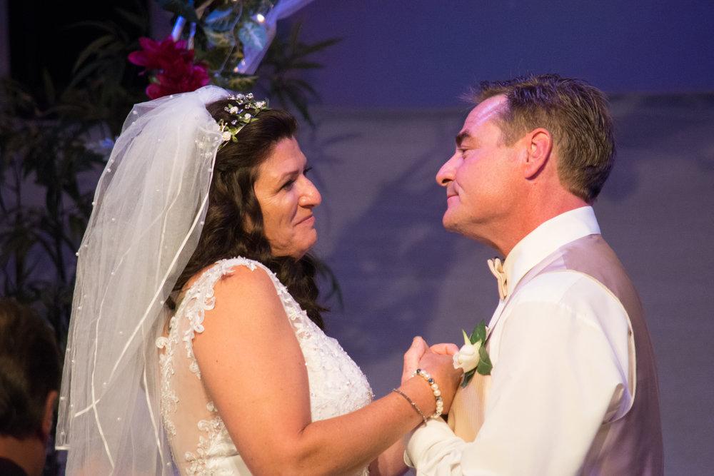 Christine & Allie Wedding Photos  (20 of 41).jpg