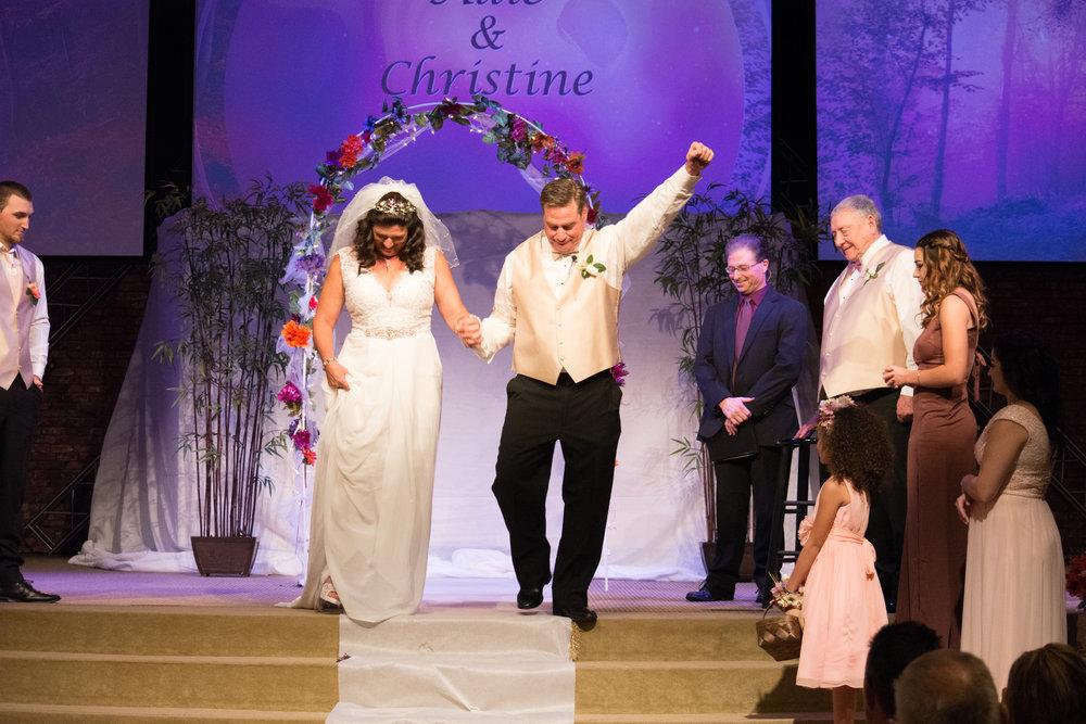 Christine & Allie Wedding Photos  (24 of 41).jpg