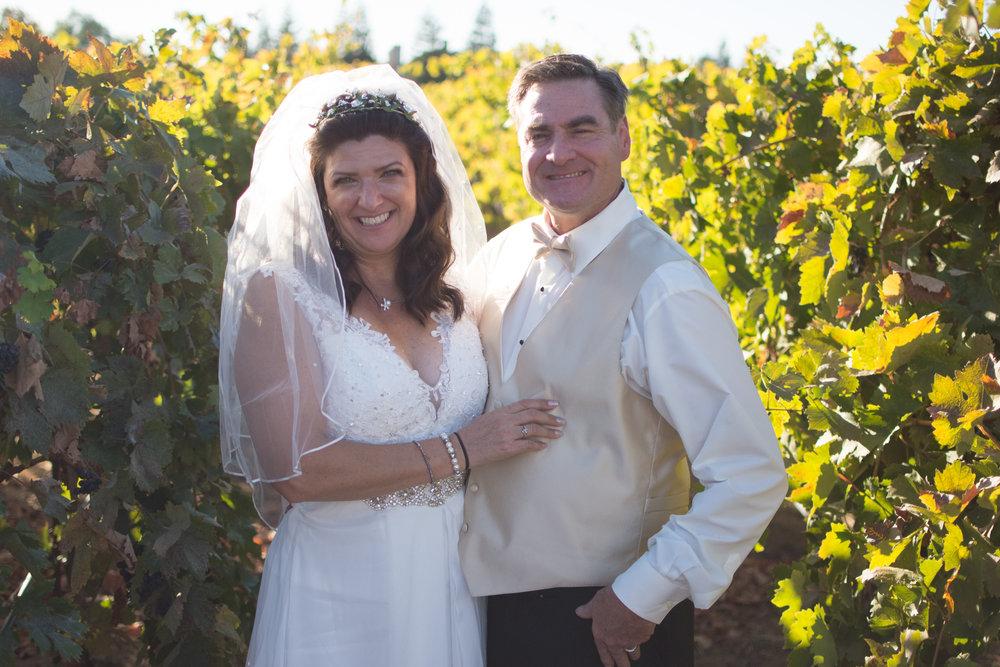 Christine & Allie Wedding Photos  (28 of 41).jpg