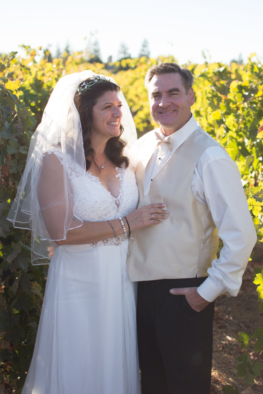 Christine & Allie Wedding Photos  (29 of 41).jpg