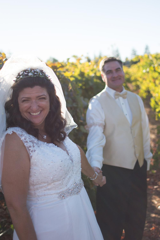 Christine & Allie Wedding Photos  (32 of 41).jpg