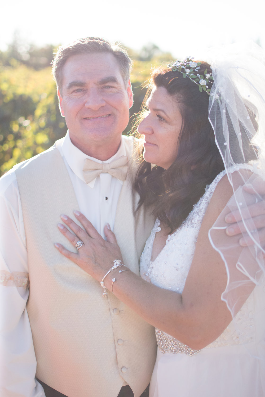 Christine & Allie Wedding Photos  (38 of 41).jpg