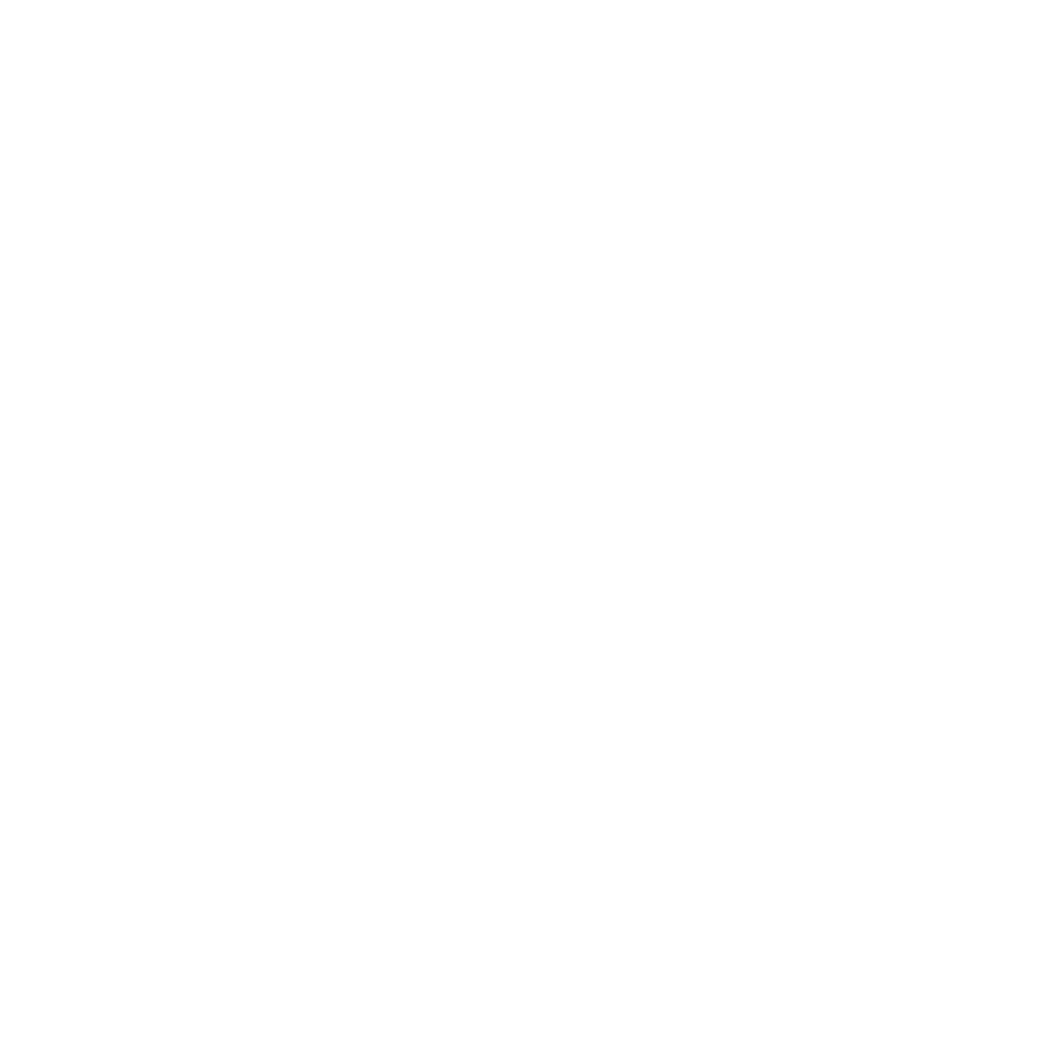 CPD Photography