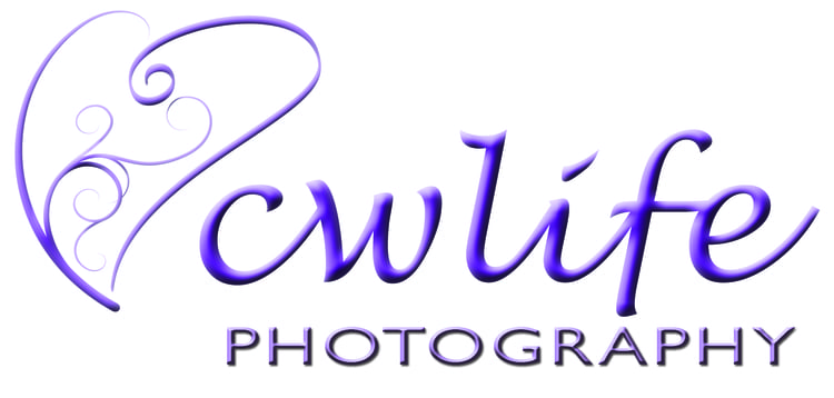 CWLIFE Photography