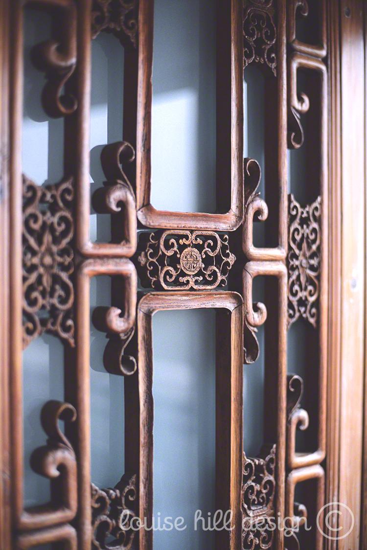 7.Studio wooden panel.jpg