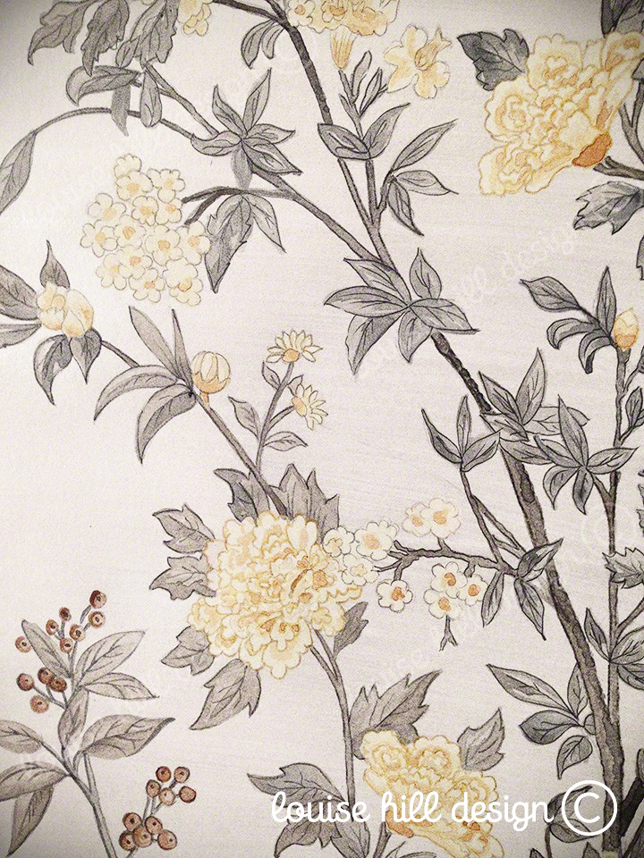 11.Chinoiserie Neutrals floral painintg.jpg