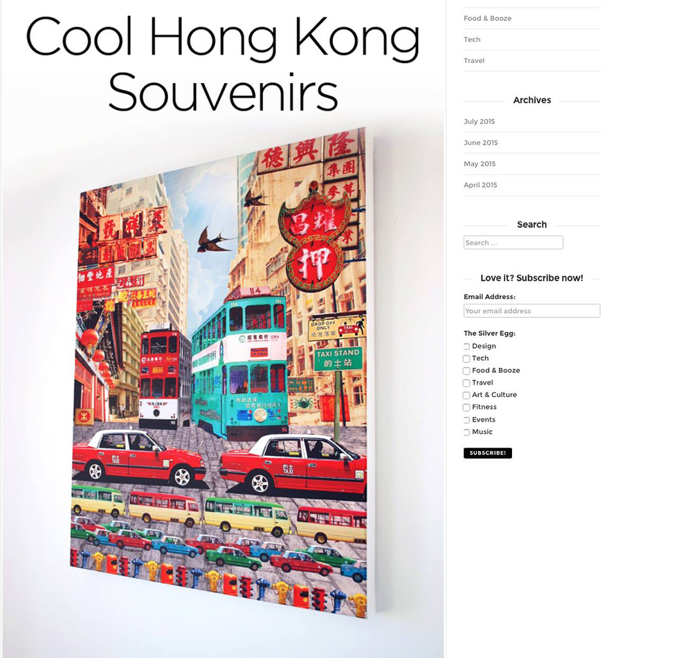 2.OVOLO HOTEL HK 2015.jpg