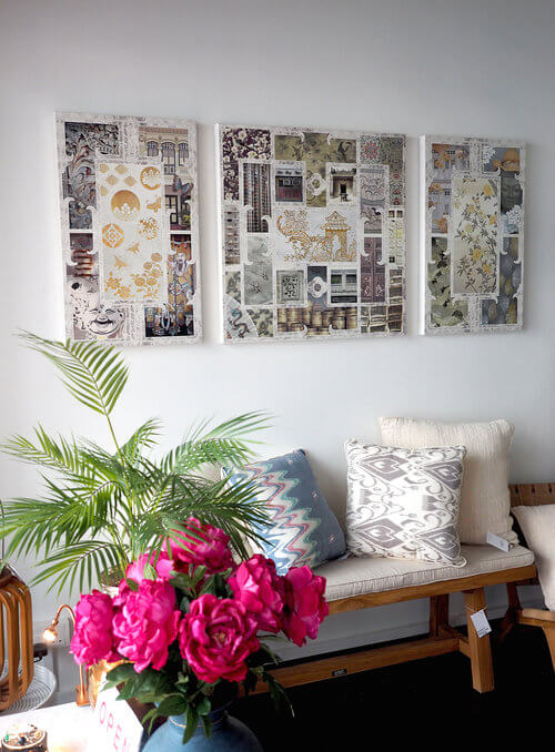 CHINOISERIE+IN+NEUTRALS+SIDE+VIEW.jpg