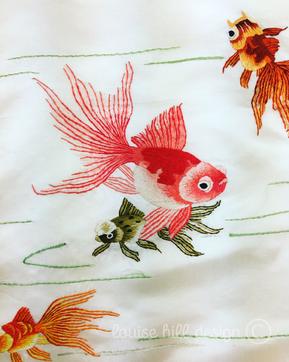 FISH EMBROIDERY.WATERMARKED.jpg