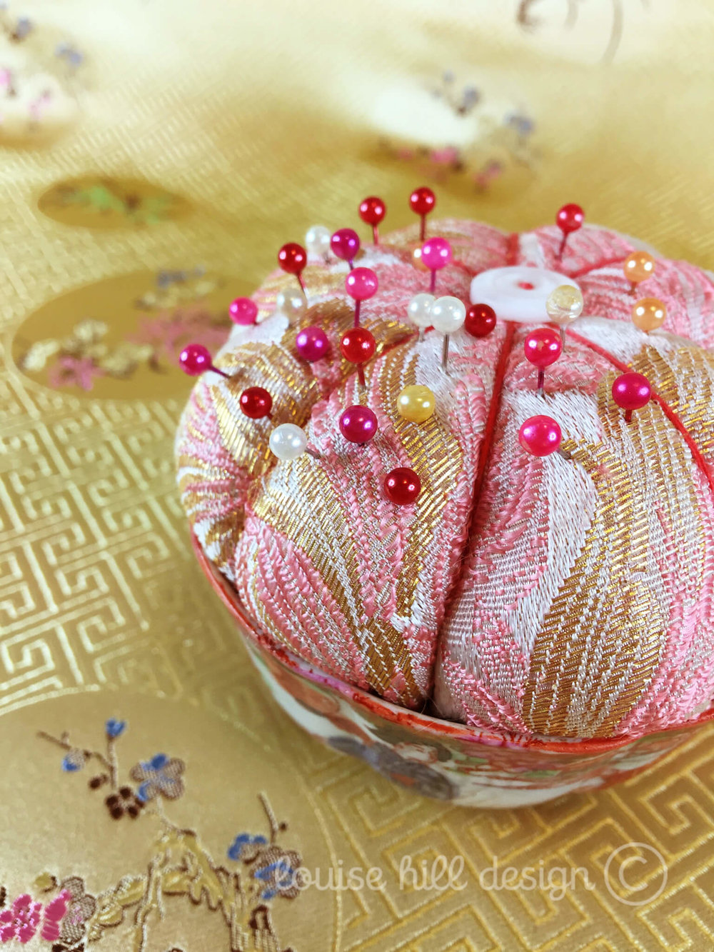 PIN CUSHION .WATERMARKED.jpg
