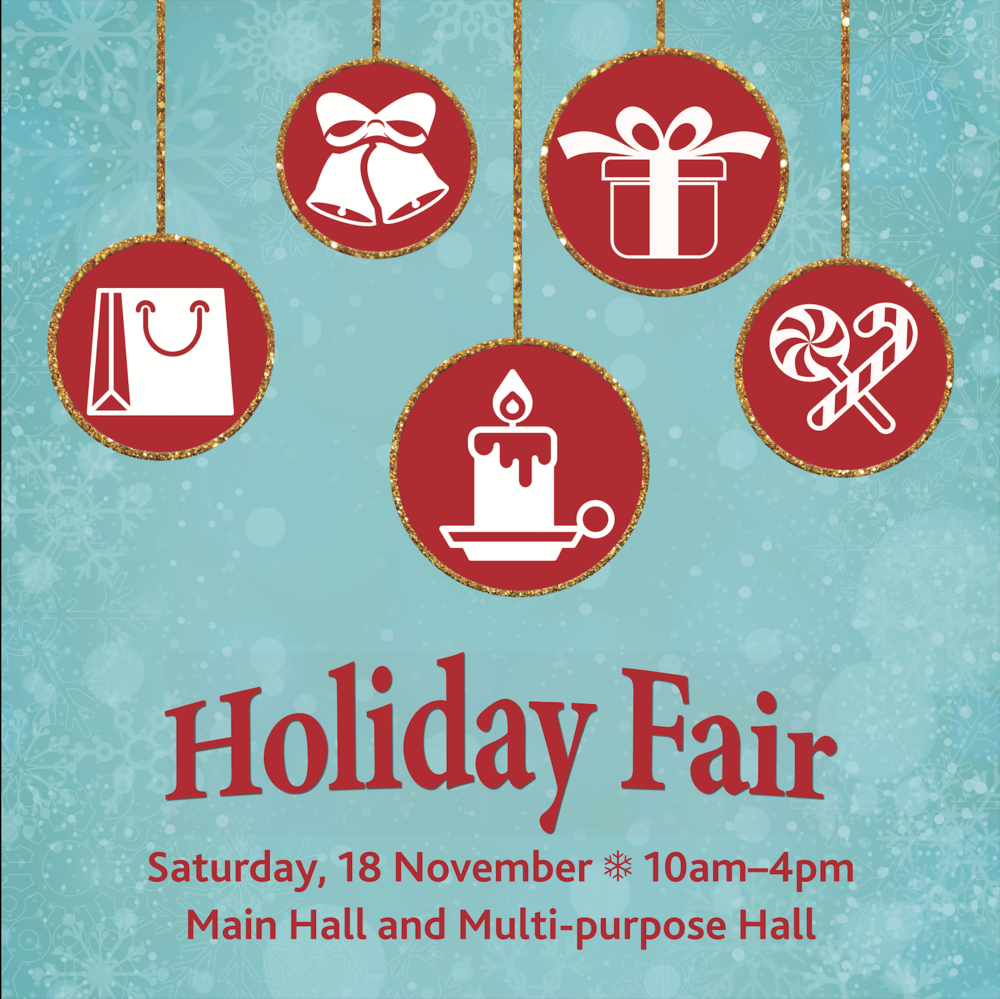 Holiday Fair 2017 Banner SS.png