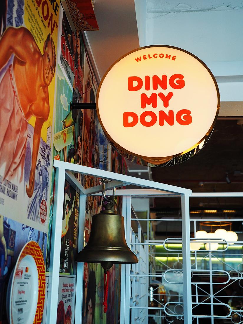 DING MY DONG.jpg