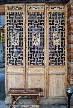 DOOR FRAMES.jpg